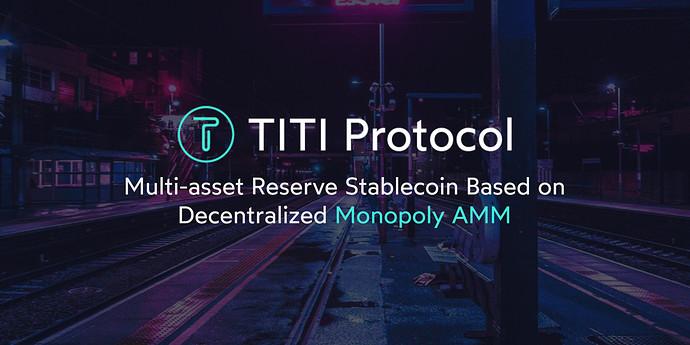 titi_protocol