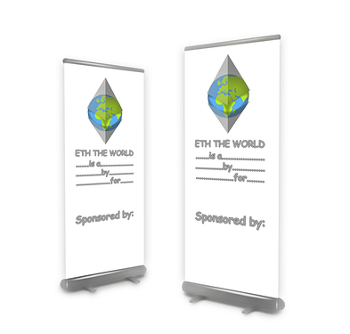 ETH%20THE%20WORLD%202